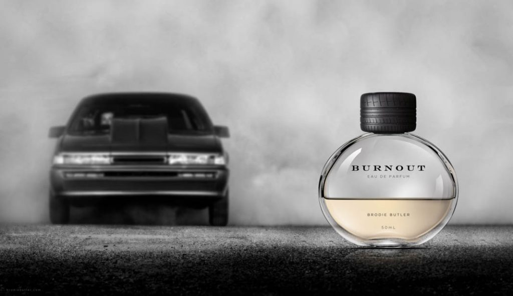 burnout_fragrance
