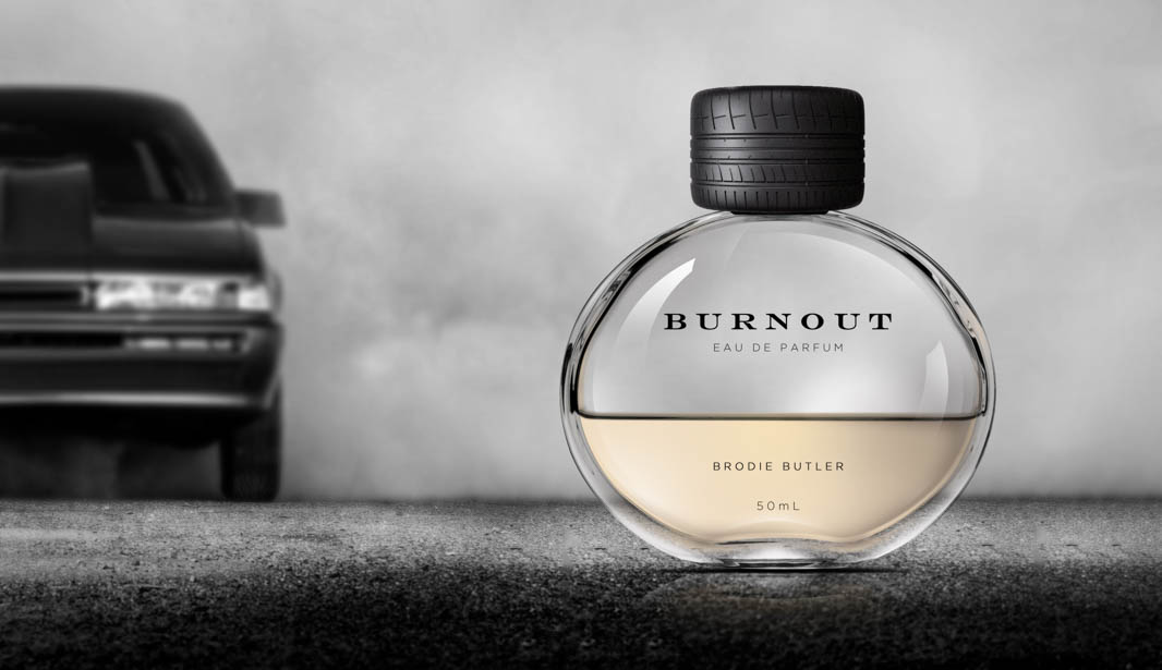 burnout_fragrance-2